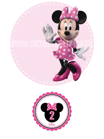 minnie foodprint.jpg