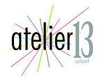 logo-atelier13.jpg