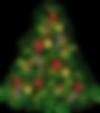 NBz_ChristmasTree