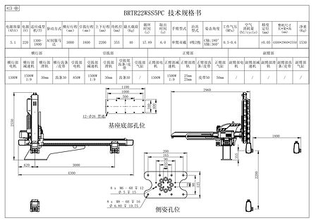 brtn22wss5pc技术规格书_1.jpg
