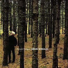 discographie-2004-Lueurs-boréales.png