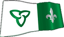 index-drapeau-franco-ontarien.png