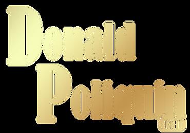 index-Donald-Poliquin-com.png