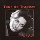 discographie-tour-de-trapeze.png