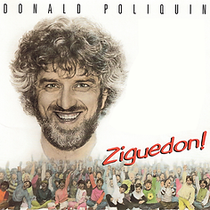 discographie-1987-Ziguedon.png