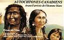 discographie-autochtones-canadiens.png