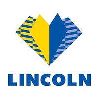 Lincoll.jpg