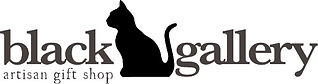 BlackCatGalleryOwego_Logo_edited.jpg