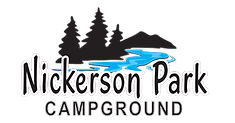 nickerson-park-campground-logo.png
