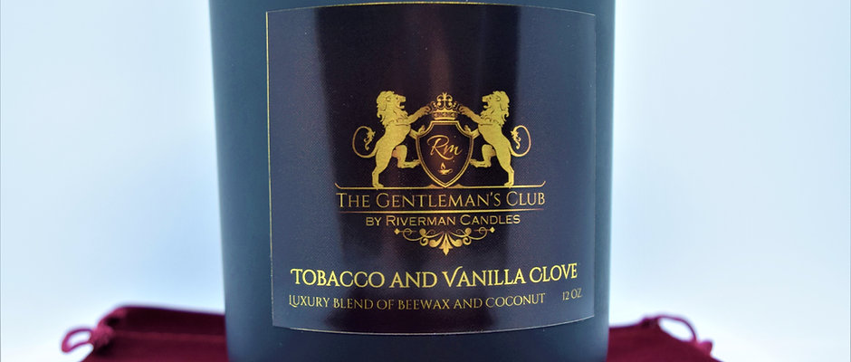 Gentleman's Club Luxury