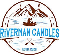 Riverman Candle.jpg