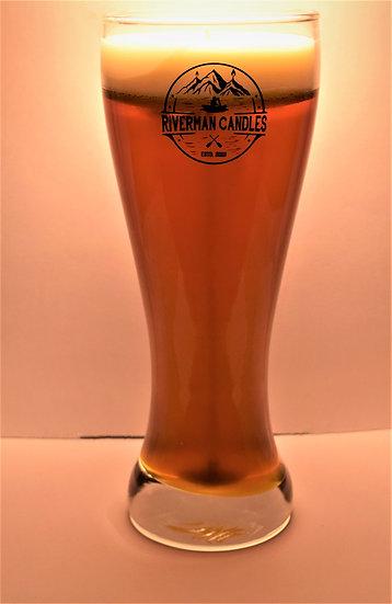 The Riverman's Brew