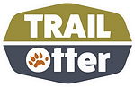 TrailOtter-01.png