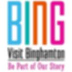 BingLogo2017newTag-01_edited.jpg