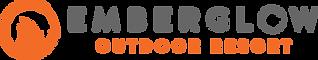 Emberglow-Outdoor-Resort-Logo.png