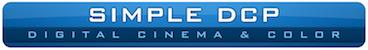 Logo_SimpleDCPSuperLargeB.png