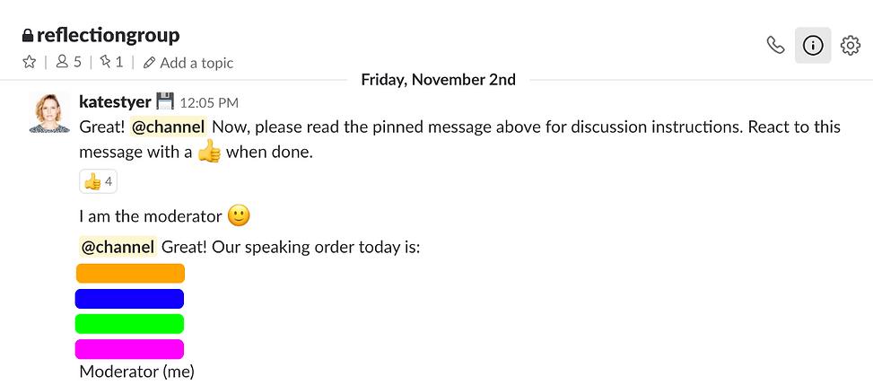 speaking order.png