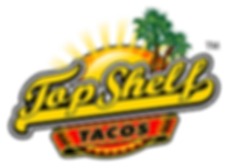 Top Shelf Tacos