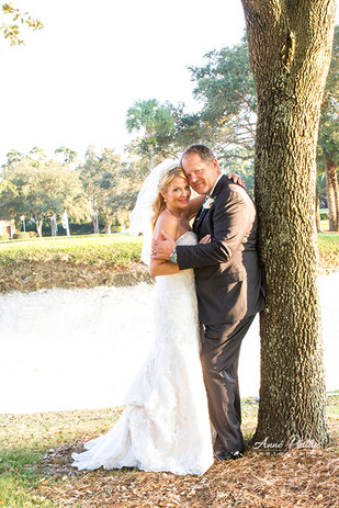 Wedding _ Palma Ceia Clubhouse _ Wedding