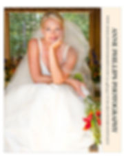 Tampa Wedding Photography Discount