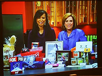 Anne Phillips Photography - Good Day FOX News 13