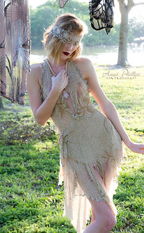 Tampa Fashion Photography - Anne Phillips Photography.jpg