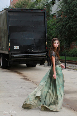 Anne Phillips Photography_Fashion Week T