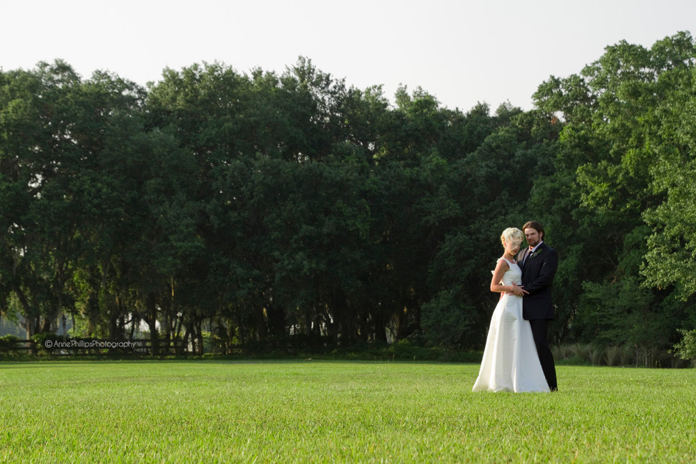 Anne+Phillips+Photography+-+Wedding_Vale