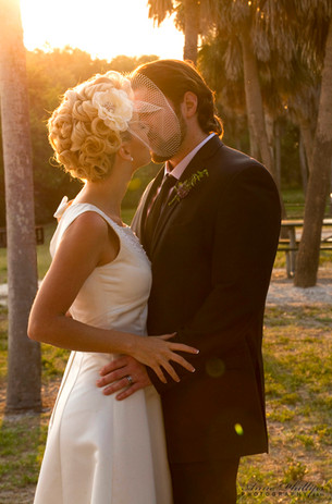 Anne_Phillips_Photography_Val_E_Wedding_