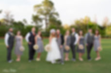 Best Florida Wedding Photography
