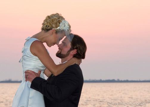 AnnePhillipsPhotography+-+wedding.jpg
