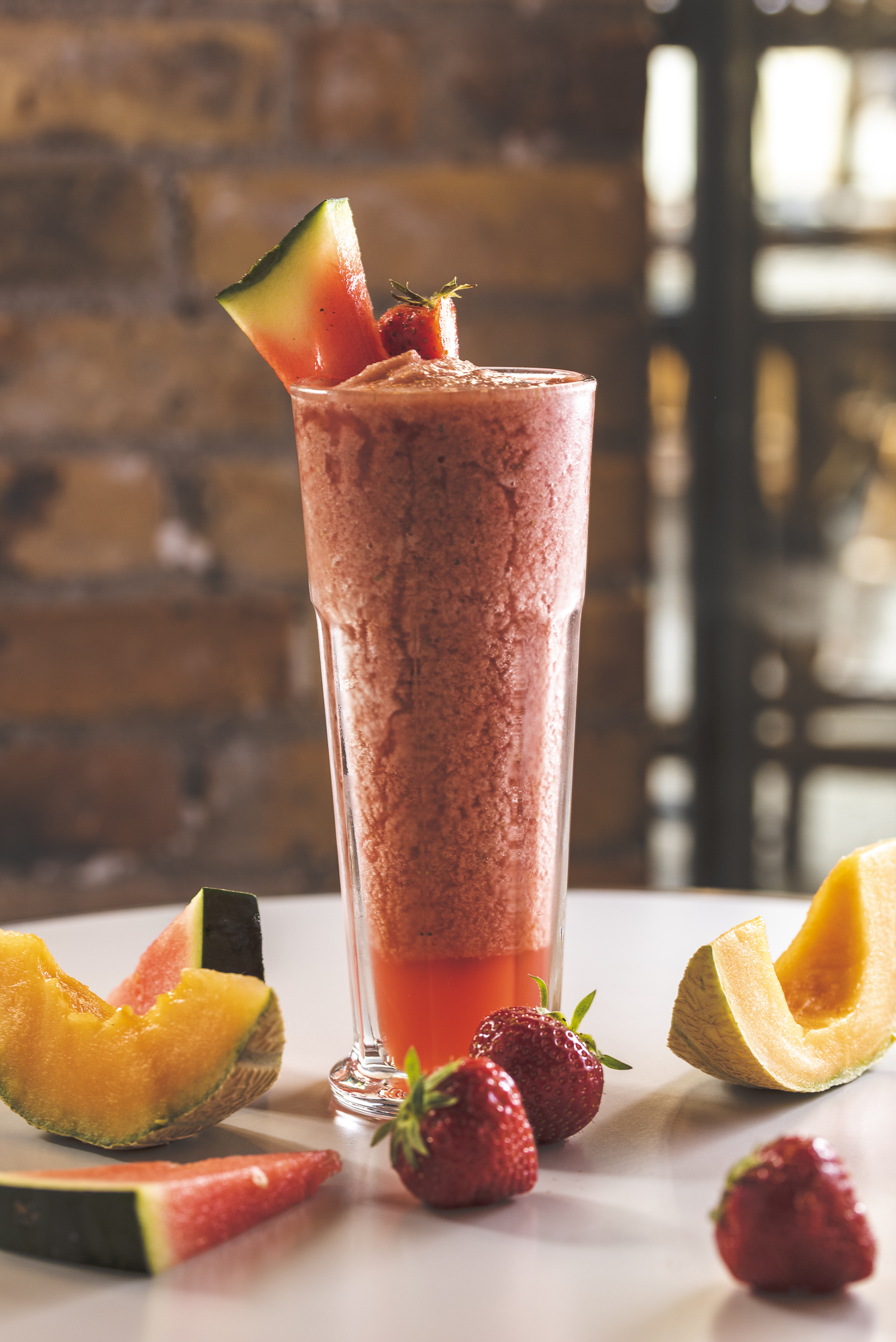 La-Maison-Montmorency_Carte_ete_2018_Smoothie_Melon_Pasteque_Fraise