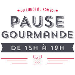 La_Maison_Montmorency_PauseGourmande.jpg
