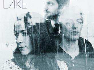 """04 Mars. ♪ Concert Memory Lake"""" ♪"""