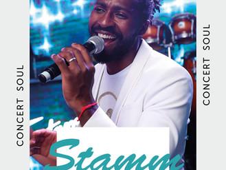 23 Fev. ♪ Concert Stamm ♪