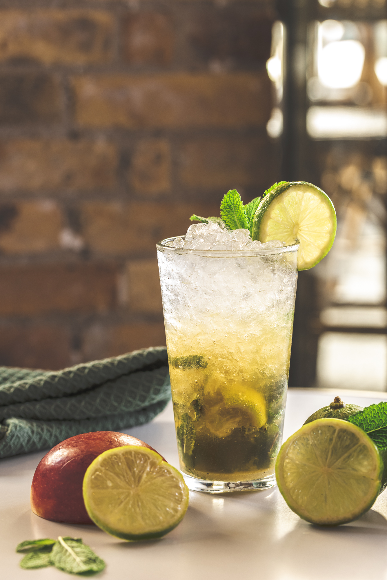 La-Maison-Montmorency_Carte_ete_2018_Virgin_Apple_Mojito