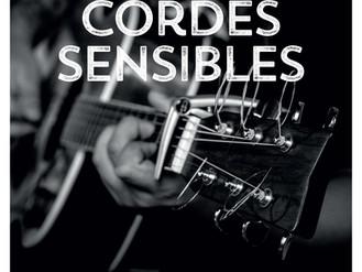 """06 Jan. ♪ Concert Cordes Sensibles"""" ♪"""