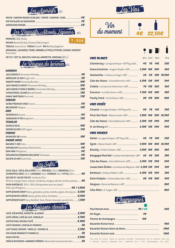 LMM_CARTE_RESTAURANT_168x240_Mai2021 Web