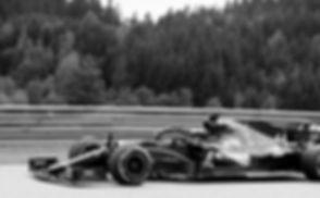 Lewis%20black_edited.jpg