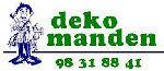 dekomanden-150-150x65.jpg