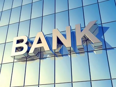 向四大行申请房贷,算一算您能借多少?