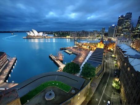 澳洲房产投资业主怎么报税?怎么省钱?