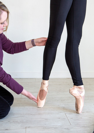 Pointe Readiness Picture 2.jpg
