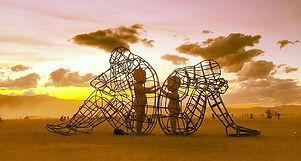 love-inner-child-burning-man-sculpture-1