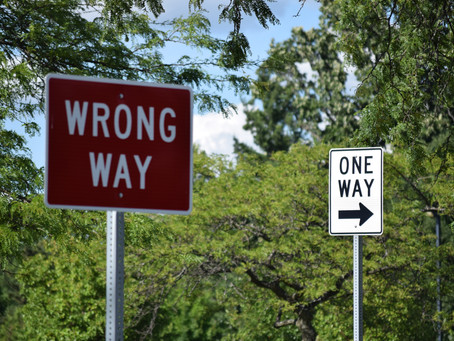 No, You Don't Have to Admit You're Wrong to Apologize (and Other Apology Myths Debunked)
