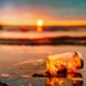 beach-blur-clouds-462030_edited.jpg