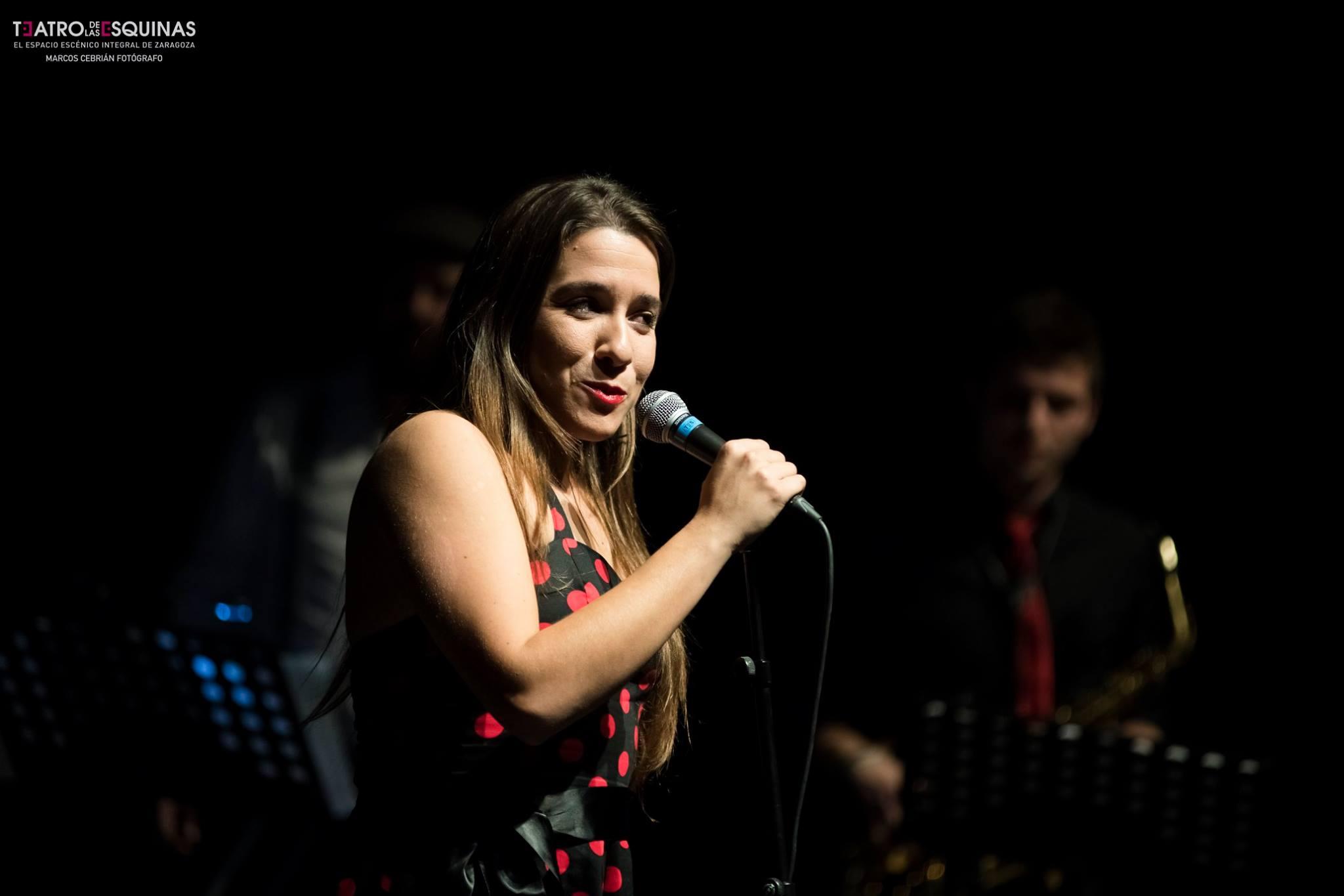 Viki Lafuente Teatro Esquinas-directo