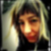 Paola.jpg
