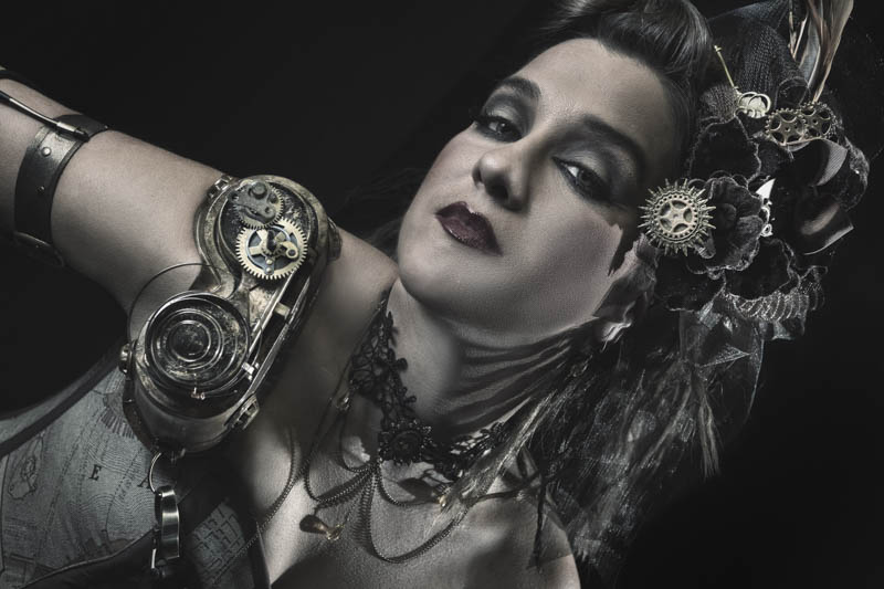 Steam-Punk-Silvi-Sanctuary-Luis-Lorente-06