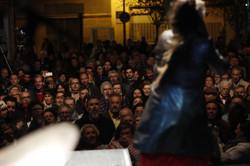 Viki Lafuente - Plaza Justicia 2018 53(2